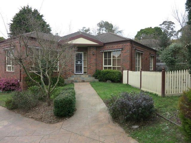 4/90-92 Mt Dandenong Road, Croydon, Vic 3136