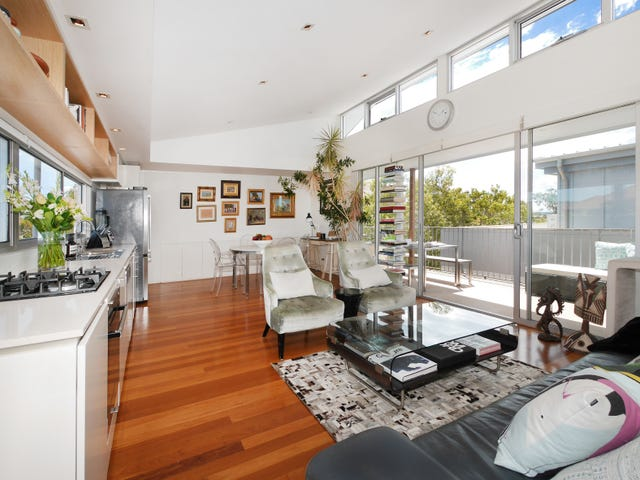 5/270-272 Bondi Road, Bondi, NSW 2026
