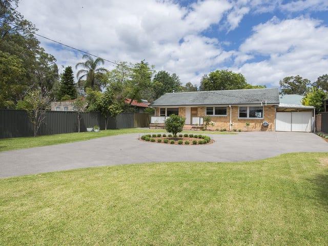80A Great Western Highway, Blaxland, NSW 2774