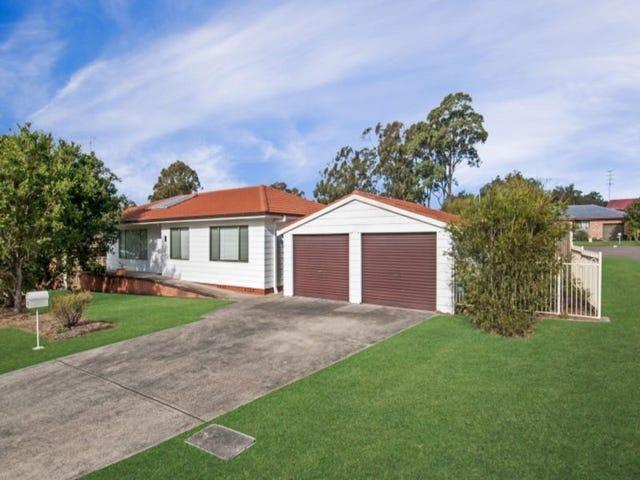 8 Geddes Close, Thornton, NSW 2322