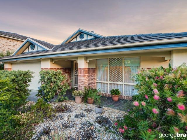 11 Caralee Place, Tumbi Umbi, NSW 2261