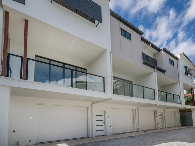 4/64 Renton Street, Camp Hill, Qld 4152