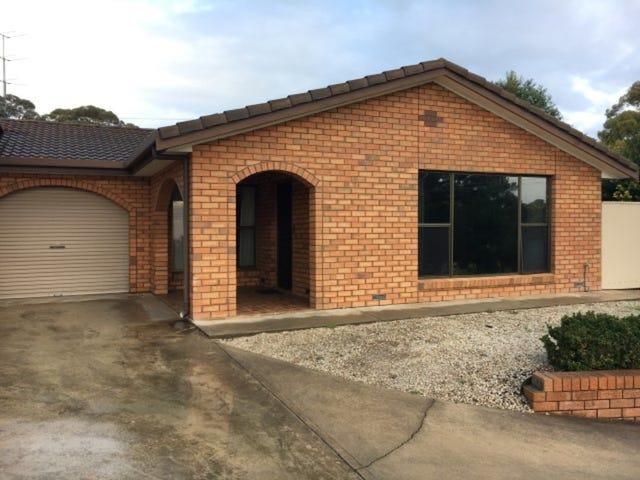 1/11 Flinders Highway, Port Lincoln, SA 5606