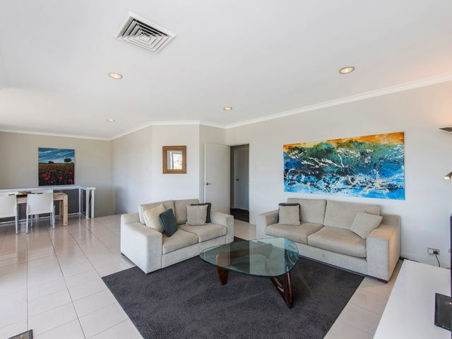 5B Adonis Rd, Silver Sands, WA 6210