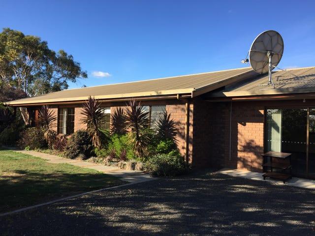 341 Bishopsbourne Road, Carrick, Tas 7291