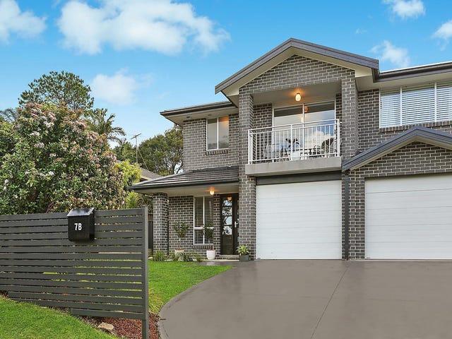 7B Gannons Road, Caringbah, NSW 2229