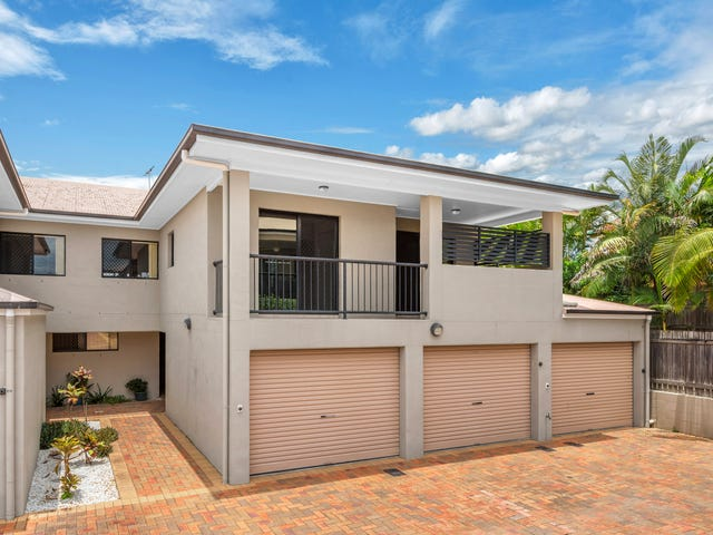10/115 Thynne Rd, Morningside, Qld 4170