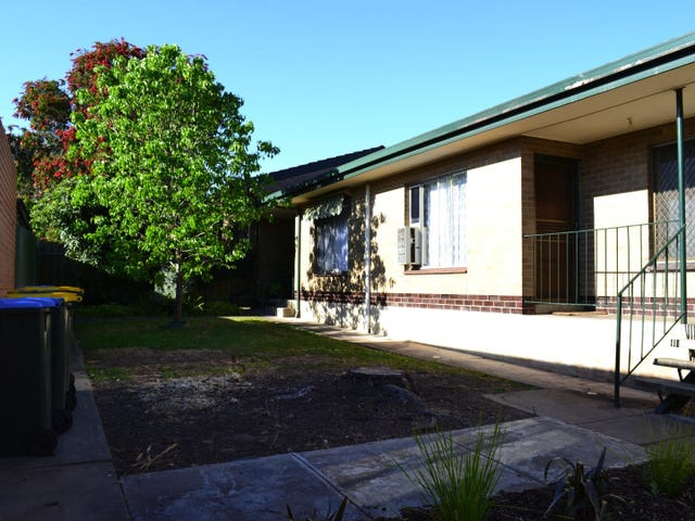 6/58 Gaelic Ave, Holden Hill, SA 5088