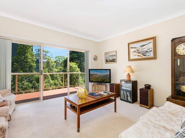 5/571 Pacific Highway, Killara, NSW 2071