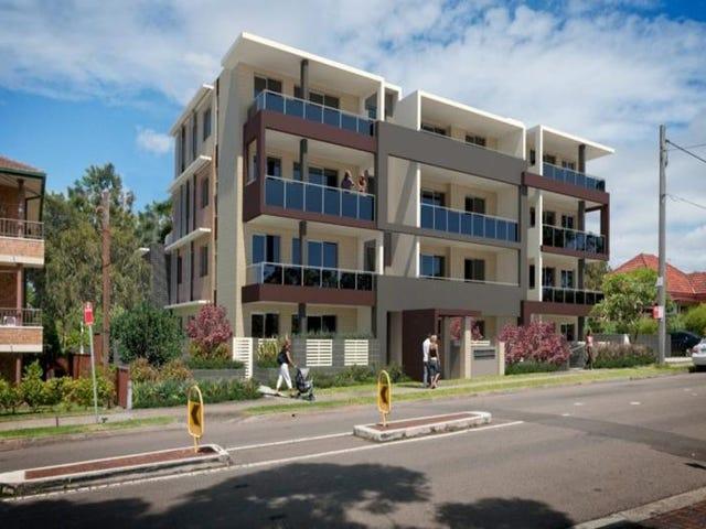 9/33-37 Gray Street, Kogarah, NSW 2217