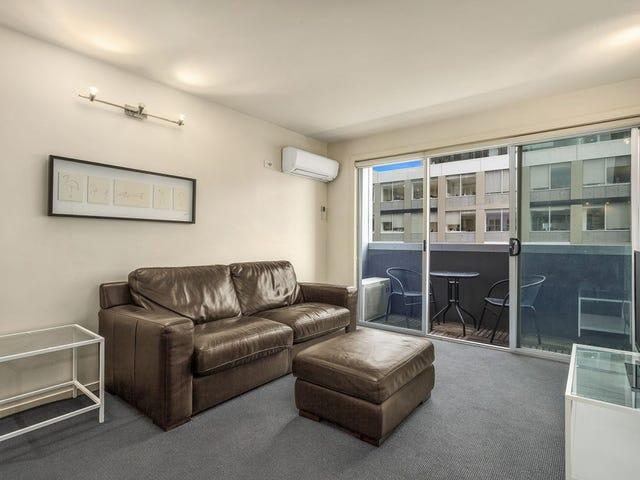 1402/325 Collins Street, Melbourne, Vic 3000