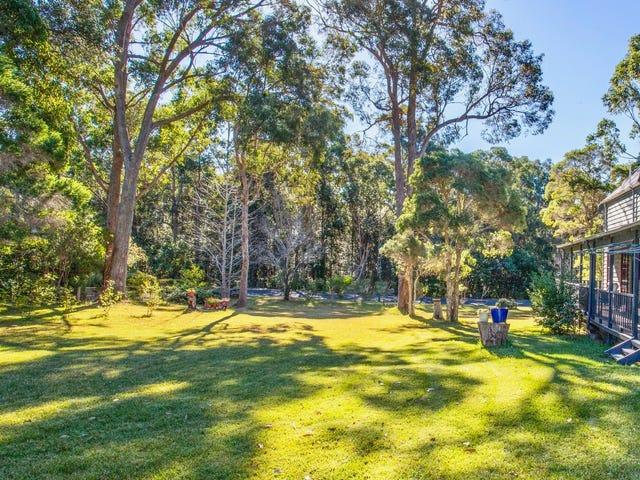 6 Settlers Way, Mollymook, NSW 2539