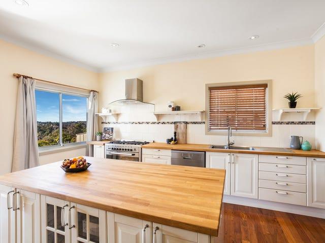 53 Panorama Drive, Farmborough Heights, NSW 2526