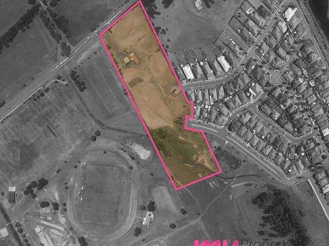 158 Camden Valley Way, Elderslie, NSW 2570