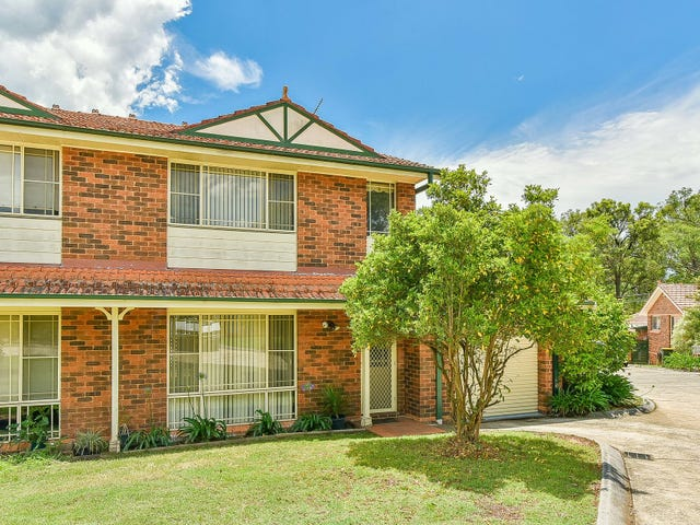 7/5-7 Winpara Close, Tahmoor, NSW 2573