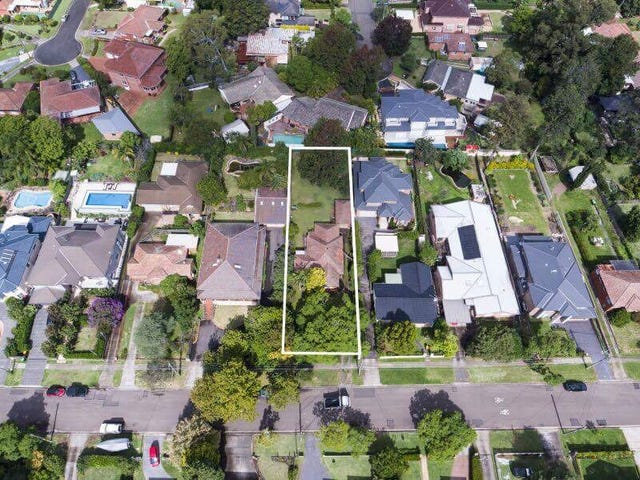 29 Wingrove Avenue, Epping, NSW 2121