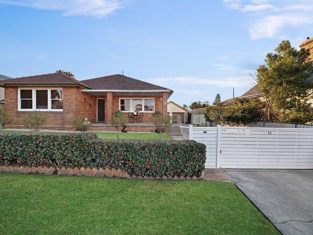 13 Brunswick Street, East Maitland, NSW 2323