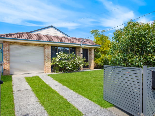 16 Finch Place, Bateau Bay, NSW 2261