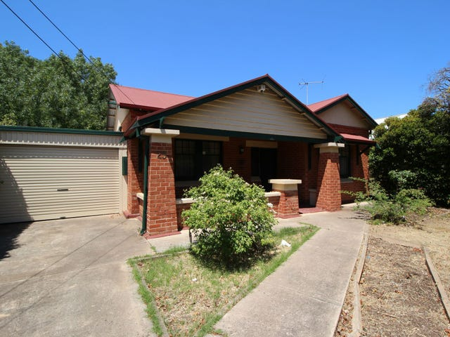 25 Edgeworth Street, Prospect, SA 5082