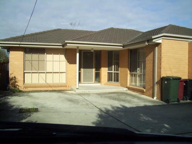 2/18 Sonia Street, Donvale, Vic 3111