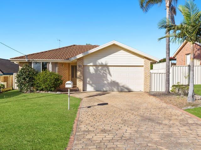 21 Pearson Street, Bonnells Bay, NSW 2264