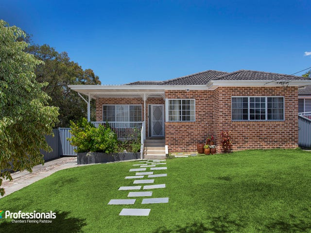 92 Thomas Street, Picnic Point, NSW 2213