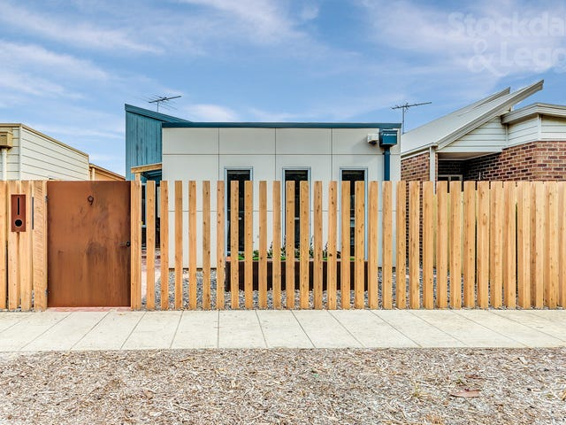 9 Halyard Terrace, St Leonards, Vic 3223