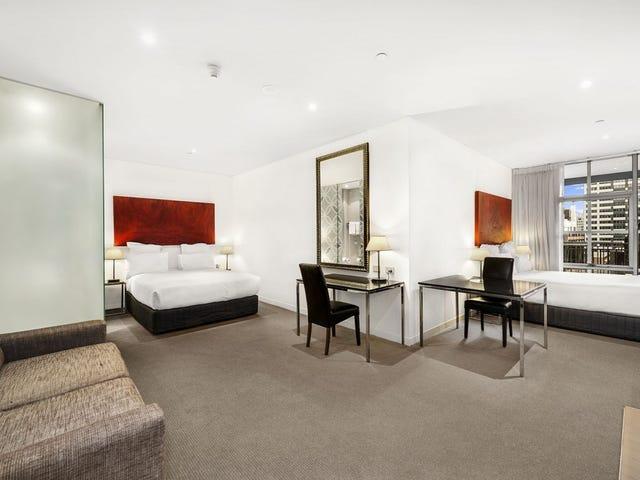 1801/480 Collins Street, Melbourne, Vic 3000