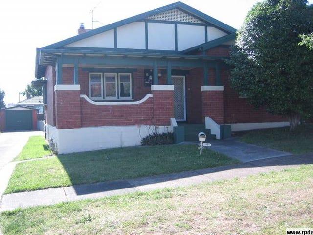 48 Bishop Street, Goulburn, NSW 2580