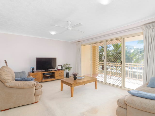 24/1198 Gold Coast Highway, Palm Beach, Qld 4221