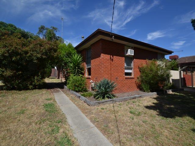 184 Anzac Avenue, Seymour, Vic 3660