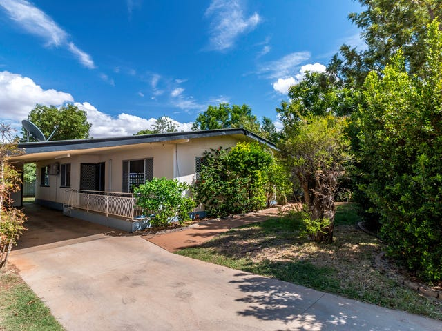 19 Cook Crescent, Mount Isa, Qld 4825