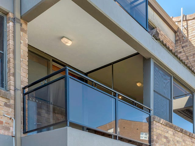 5/6 Memorial Drive, The Hill, NSW 2300