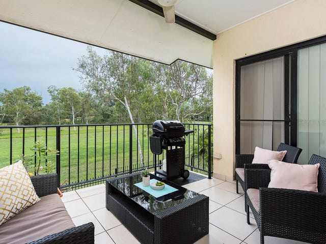49/6 Wright Crescent, Gray, NT 0830