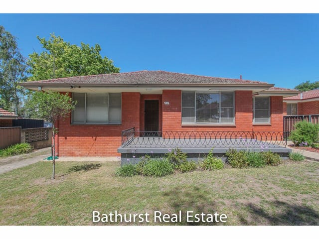 312 Piper Street, Bathurst, NSW 2795