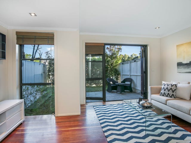 11/15 Russell Street, Wollstonecraft, NSW 2065