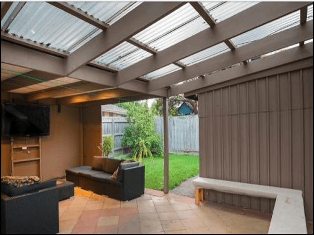 1 Wooral Court, Notting Hill, Vic 3168