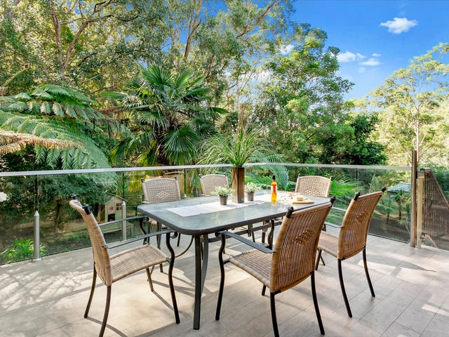 52 Wilsons Creek Road, Helensburgh, NSW 2508