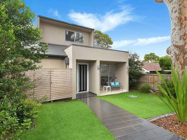 2/237 Burraneer Bay Road, Caringbah South, NSW 2229