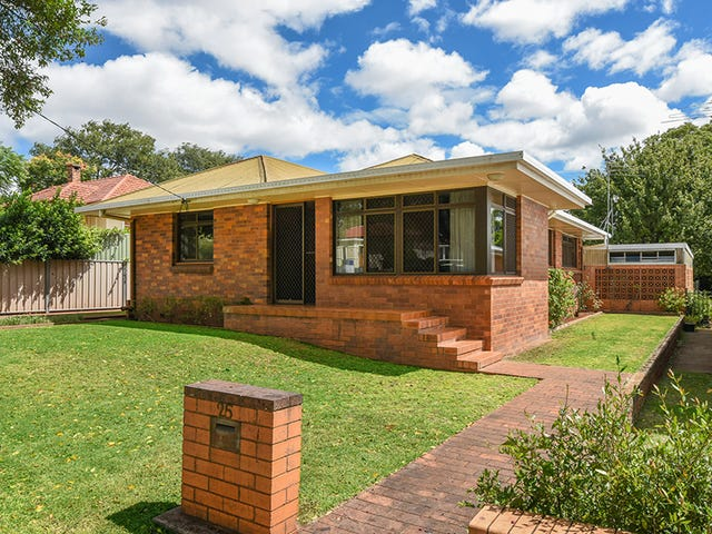 25 Norman Street, South Toowoomba, Qld 4350