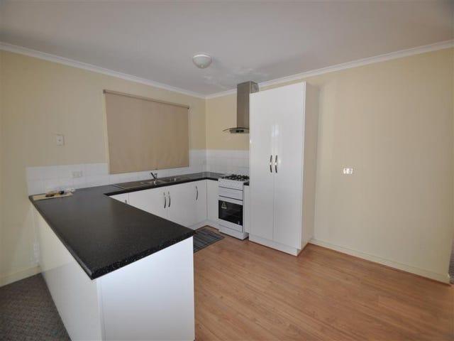39 Finniss Street, Roxby Downs, SA 5725
