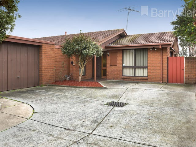 4/259 Stud Road, Dandenong North, Vic 3175