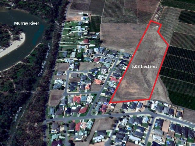 Lot S11 River Road, Cobram, Vic 3644
