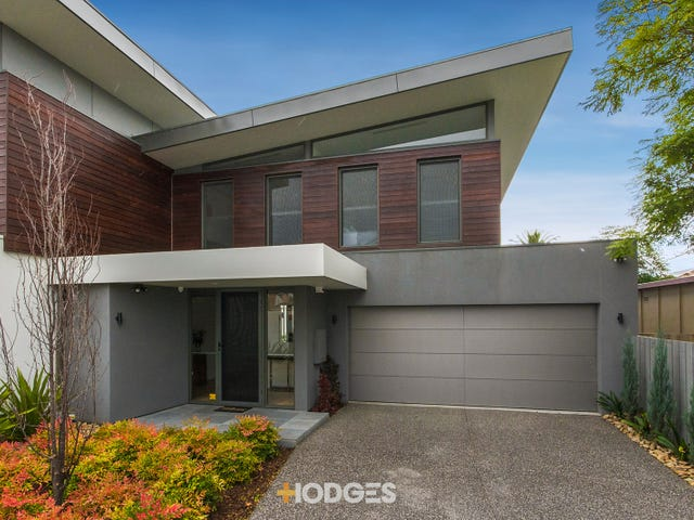 2/9 Fernery Grove, Newtown, Vic 3220