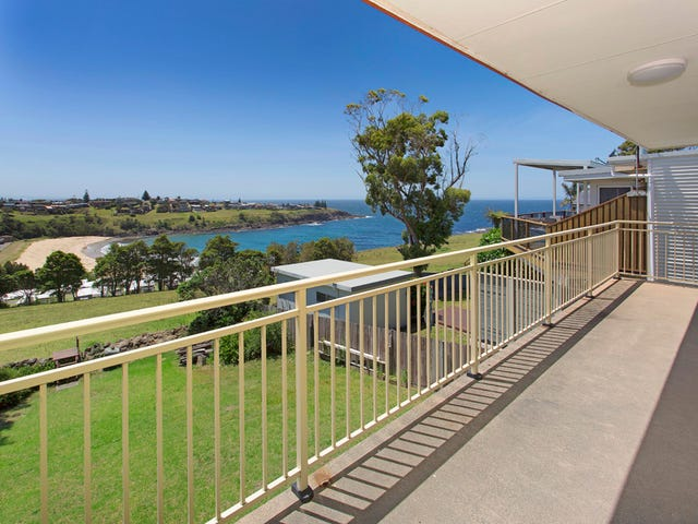 89 Attunga Avenue, Kiama Heights, NSW 2533