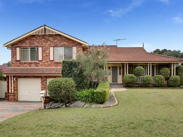 68 Abington Crescent, Glen Alpine, NSW 2560
