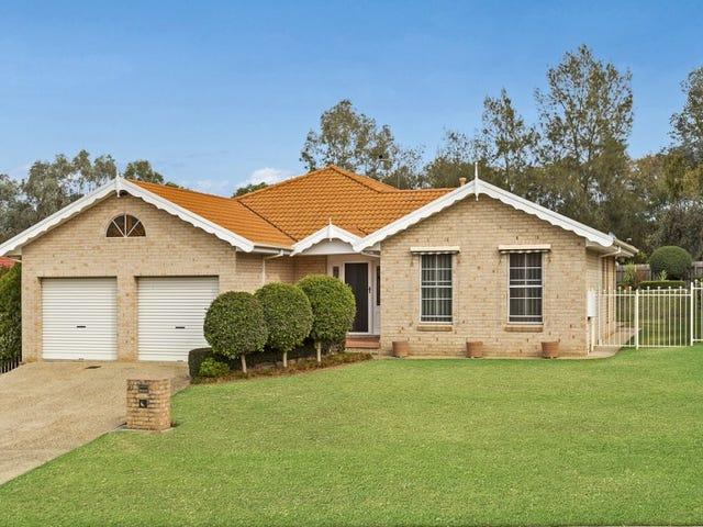 61 Johnston Road, Albury, NSW 2640