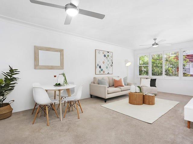 3/10 Ray Street, Turramurra, NSW 2074