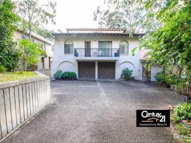 848 Henry Lawson Drive, Picnic Point, NSW 2213