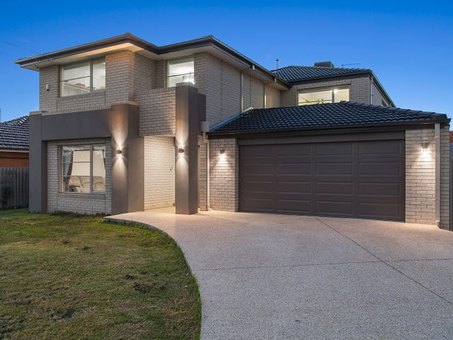 14 Groves Street, Keilor East, Vic 3033